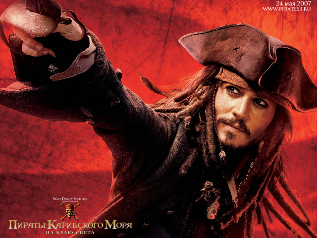 Movies_Pirates_of_the_Caribbean_010408_29.jpg