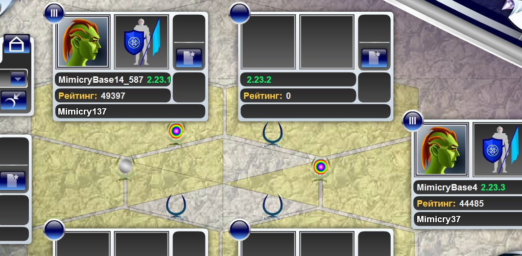 Mimickry_Destiny_Sphere_Online_Game_Strategie.jpg